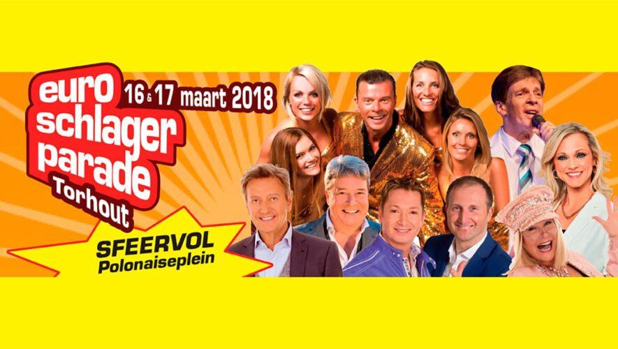 Euro Schlagerparade