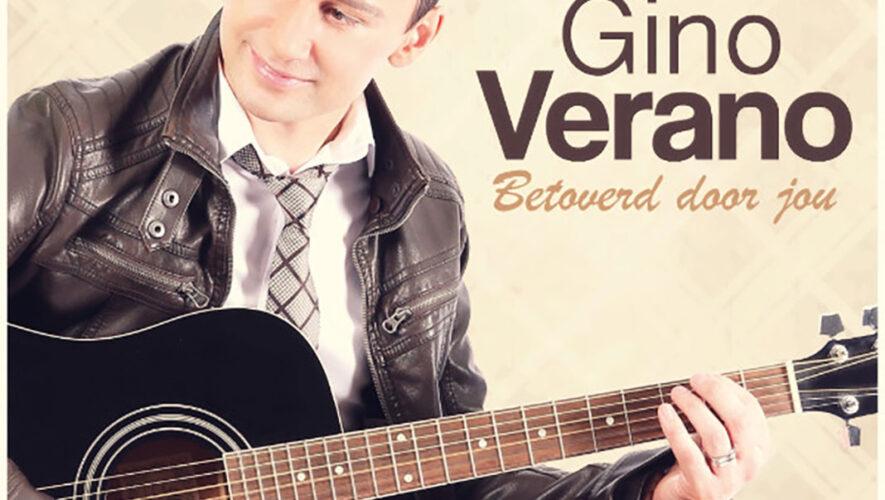 Gino Verano