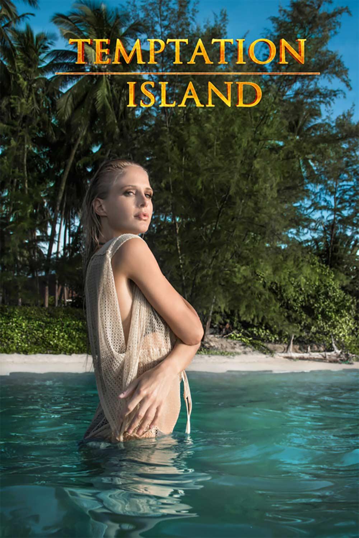 Sendezeit Temptation Island