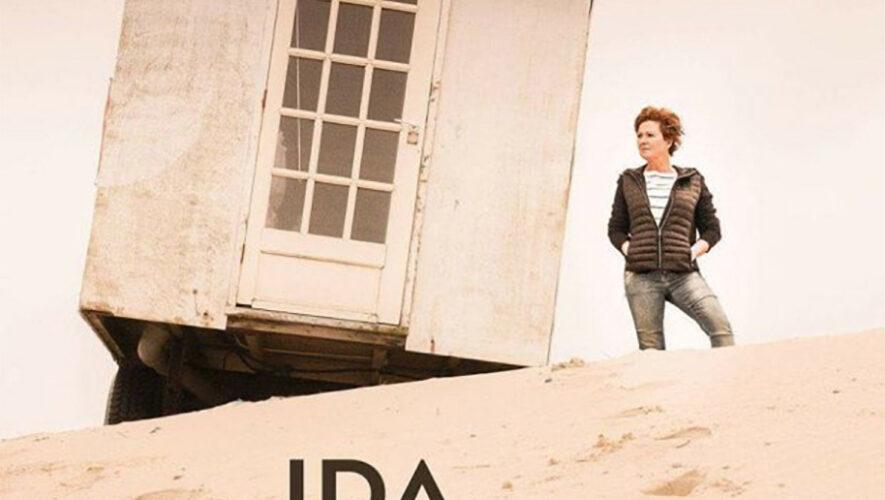Ida De Nijs