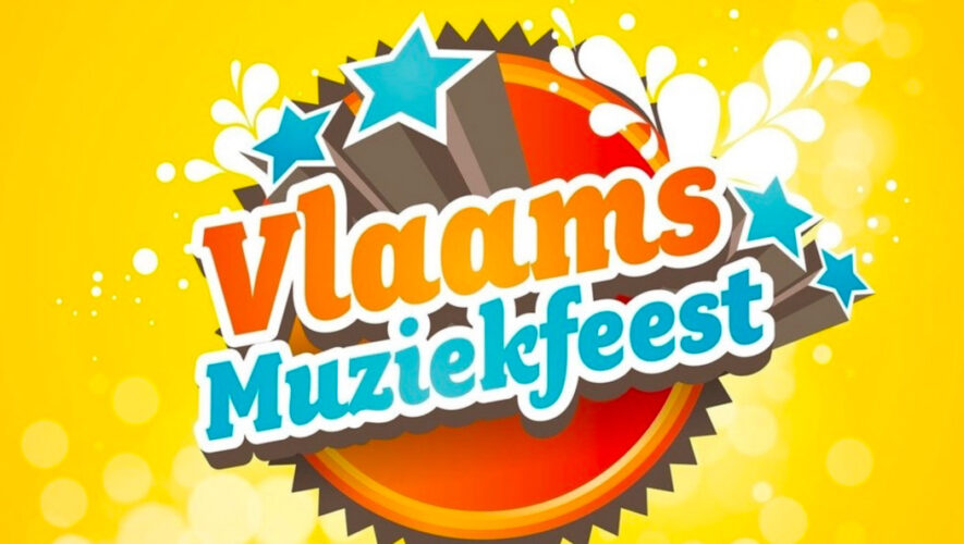 Vlaams Muziekfeest
