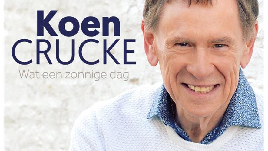 Koen Crucke