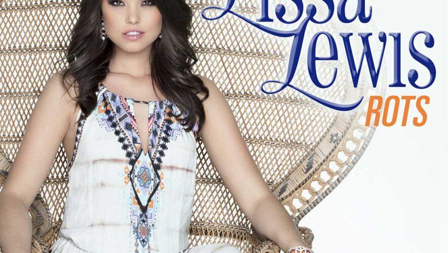 Lissa Lewis