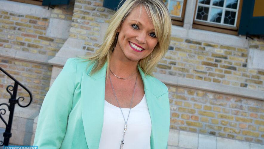 Laura Lynn - Ment TV