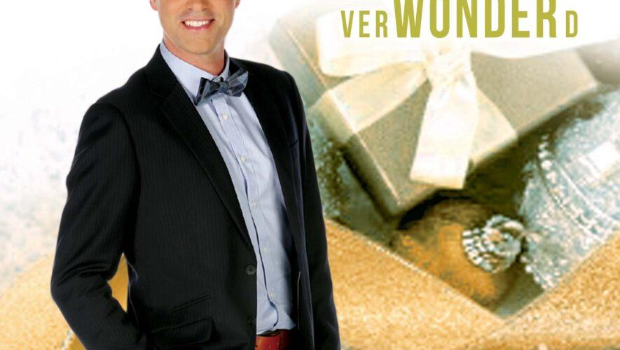 Herbert Verhaeghe
