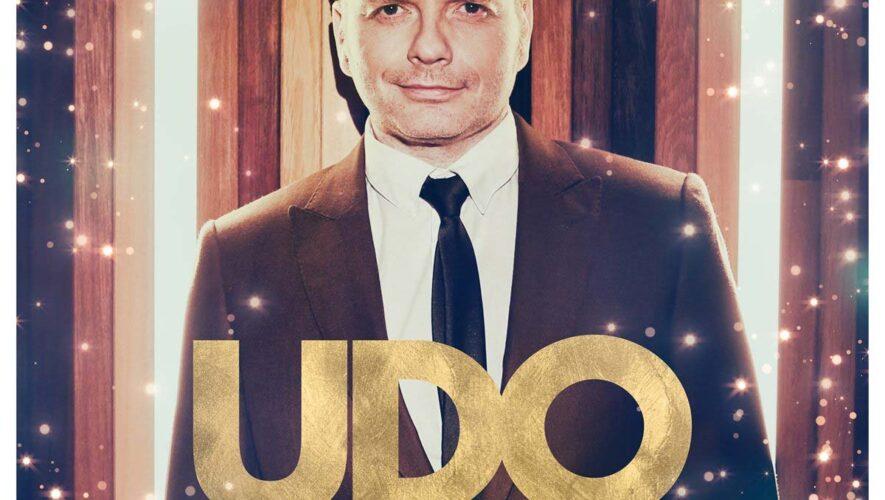 Udo Kerst