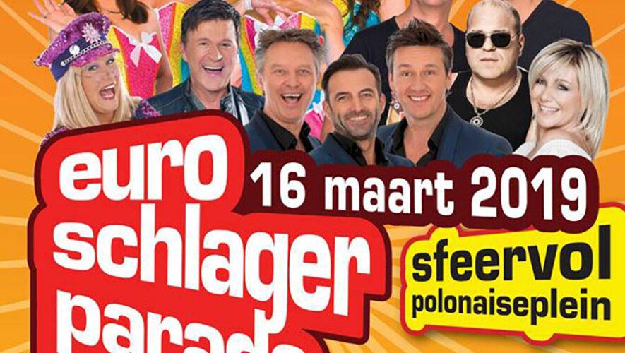 euroschlagerparade