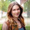 Lauren Muller - Thilly uit Thuis
