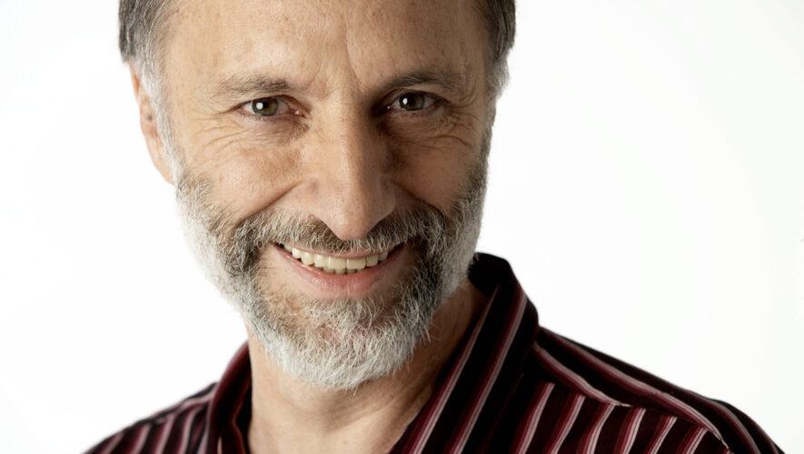 Paul Codde