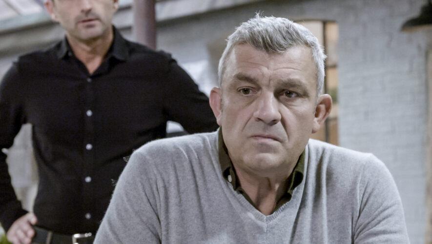 Peter Bulckaen