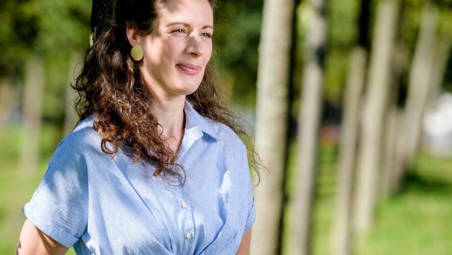 Ellen Verest
